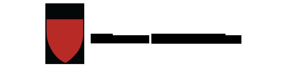 Templar Consultant Logo